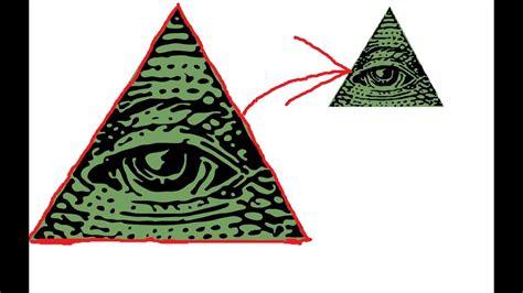 Illuminati Is by Illuminati To Illuminati