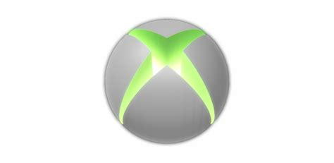 Xbox One By Troopermanaic On Deviantart