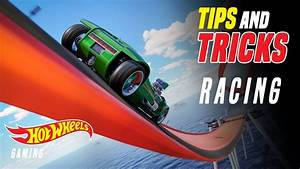 Tips  U0026 Tricks  Racing Guide