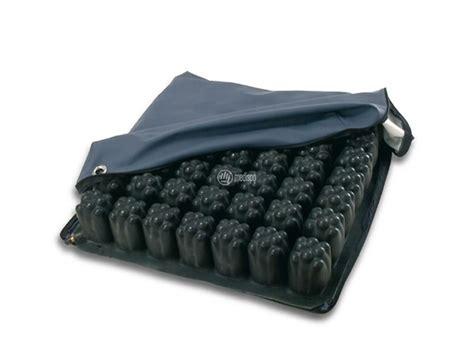 cuscini da decubito cuscino per piaghe da decubito e sclerosi multipla