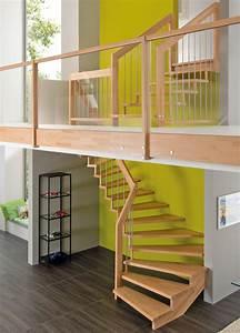 Treppen Für Wenig Platz : treppenr ume planen ~ Sanjose-hotels-ca.com Haus und Dekorationen