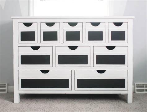 painting furniture white secrets perfect finish