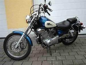 Yamaha Chopper Motorrad : yamaha ty 50 m bestes angebot von old und youngtimer ~ Jslefanu.com Haus und Dekorationen