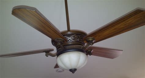 harbor ceiling fan install ceiling fan direction which direction should your ceiling
