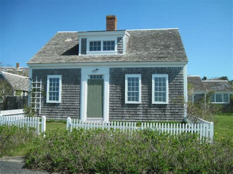 Cape Cod Cottage Rental You Should Probably This About Cape Cod Cottage