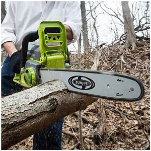 Red Rock Outdoor Gear Hand Chainsaw