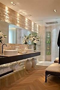 Natursteine Für Innenwände : badgestaltung ideen f r jeden geschmack badgestaltung natursteine und badezimmer ~ Sanjose-hotels-ca.com Haus und Dekorationen