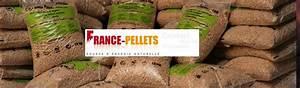 Pellets De Bois : france pellets ~ Nature-et-papiers.com Idées de Décoration