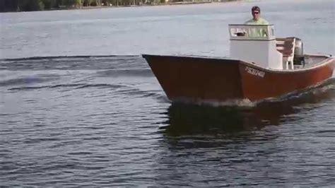 Free Boats Galveston by 19 Galveston Garvey Dory