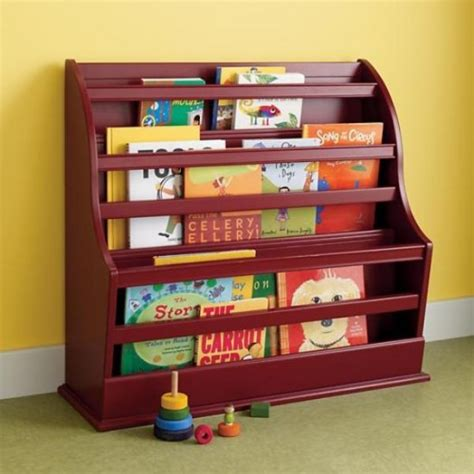 really cool bookshelves 25 really cool kids bookcases and shelves ideas kidsomania