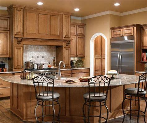 aristokraft oak kitchen cabinets aristokraft cabinetry