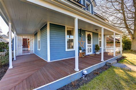 Luxury Farmhouse Designs for Custom Homes G&G Custom Homes