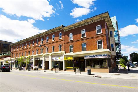 Ottawa Appartment by Ottawa Apartments And Houses For Rent Ottawa Rental