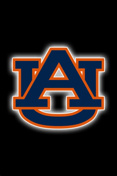auburn football wallpaper gallery