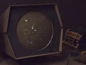 Spacewar GIFs - Find & Share on GIPHY