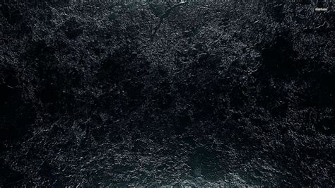 Abstract Black Texture Wallpaper black texture wallpapers wallpaper cave