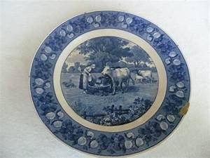 Villeroy Und Boch Dresden : villeroy boch dresden teller antik ebay ~ Orissabook.com Haus und Dekorationen