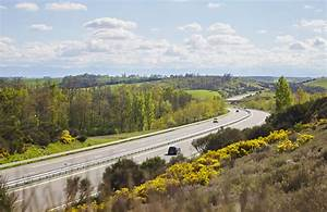 Vinci Autoroute Reclamation : vinci autoroutes corporate asf ~ Medecine-chirurgie-esthetiques.com Avis de Voitures