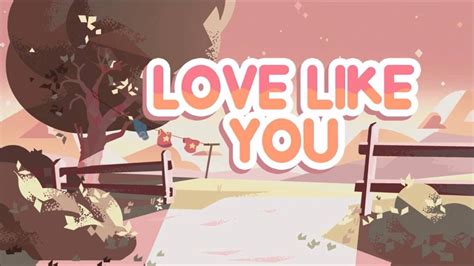 love  youlove    steven universe