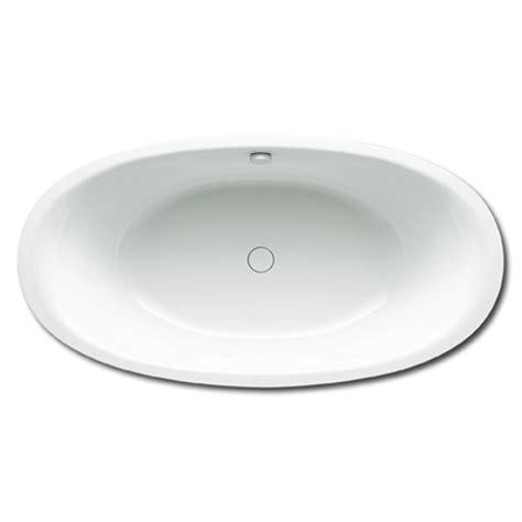 alpine kitchen cabinets ellipso duo oval steel bath buy at bathroom city 1204