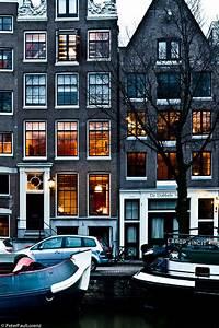 Häuser In Holland : niederlande amsterdam h user in d mmerung foto bild europe benelux netherlands bilder ~ Watch28wear.com Haus und Dekorationen