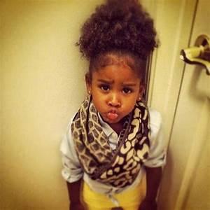 Beautiful black kids babies little girl fashion #kids ...