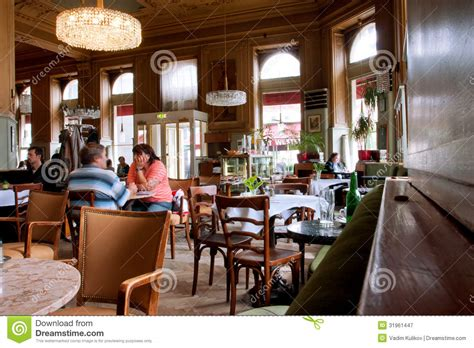 people    cafe  historical interior