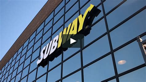 furnitureland south opens north americas largest subway