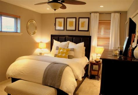 luxury small bedrooms 45 small bedroom design ideas and inspiration