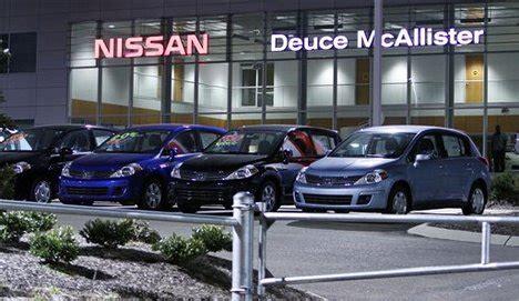 Acura Dealership New Orleans mercedes cls55 cityautotrader acura car gallery