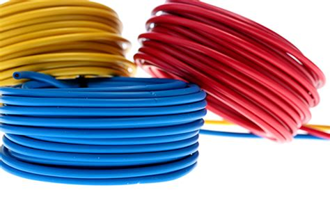 How Extend The Life Your Electric Wire Cable