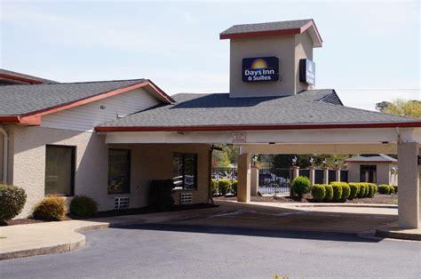 Days Hotel Williamsburg Busch Gardens Area Williamsburg Va by 3 Day Hotel 2 Busch Gardens Tickets 109 Williamsburg