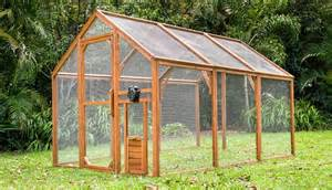 kitchen cabinet storage ideas chicken coop diy type optimizing home decor ideas guidebefore build chicken coop diy