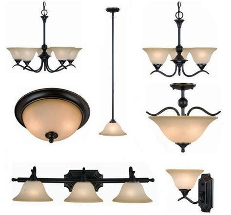 rubbed bronze bathroom vanity ceiling lights