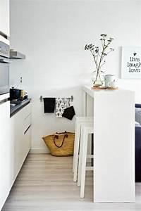 Kleine Küche Einrichten Bilder : 40 besten k che einrichten organisieren kitchen ideas bilder auf pinterest k chen kleine ~ Sanjose-hotels-ca.com Haus und Dekorationen