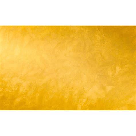 Gold Wandfarbe by Alpina Farbrezepte Gold Effekt Gold Kaufen Bei Obi
