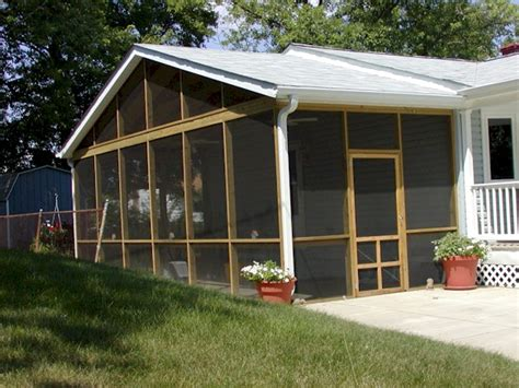 carterworx llc exterior remodeling additions