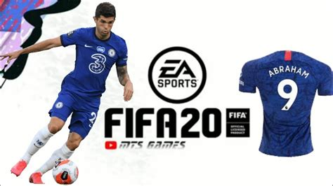 A lot of the skill movements on fifa 20 download quite needless and the el tornado which is one of the maximum famous is completely unrealistic. FIFA 20 ANDROID OFFLINE FIFA 14 MOD DOWNLOAD NOW || NEW ...