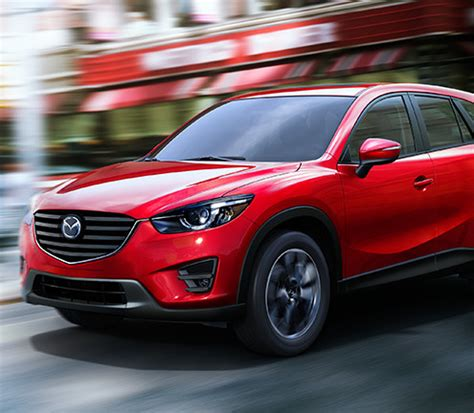 mazda official website mazda usa official site cars suvs crossovers mazda usa
