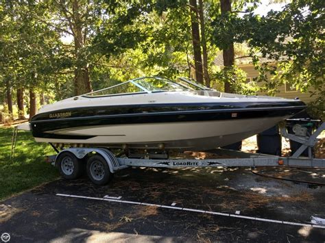 Glastron Boats by Glastron Boats For Sale Boats