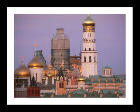 Abatjour Lada by Ic 244 Ne Galerie Le Grand Palais Du Kremlin