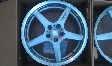 roush argent wheels mustang forums  stangnet
