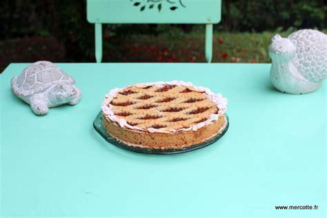 la cuisine de mercotte 28 images recette de macaron