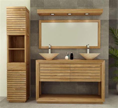 soldes salle de bains meuble salle de bain comparez les prix avec twenga