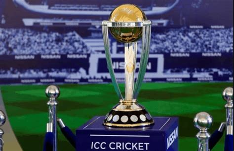 Having total of 2 points. ICC Cricket World Cup Point Table 2019: वर्ल्ड कप का ...