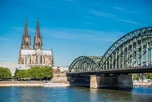 Wo Liegt Köln : top 5 nebenjobs in k ln wo verdient man am besten ~ Buech-reservation.com Haus und Dekorationen
