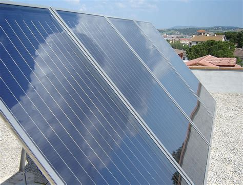 Solar Heating Drapes - pool solar panels 4 all pool solar panels