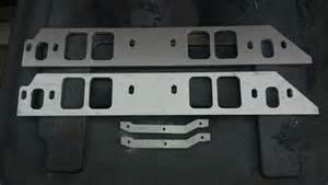 427 deck info 427 deck autos post