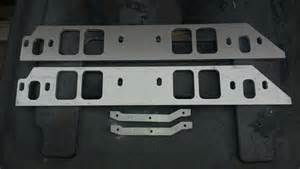 427 tall deck autos post