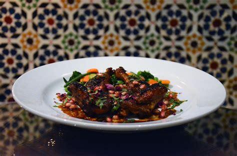 cuisine maroc moroccan cuisine travel exploration travel